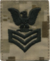 USN PO1 cap insignia, AOR-1.png