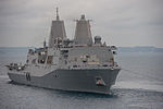 USS Bonhomme Richard operations 150305-N-UF697-086.jpg