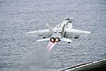 USS Carl Vinson operations 140124-N-TP834-531.jpg
