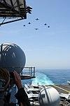 USS GEORGE H.W. BUSH (CVN 77) 140429-N-CZ979-209 (14070319891).jpg