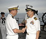 USS Harry S. Truman in France DVIDS290314.jpg