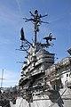 USS Hornet 2 (15592937335).jpg