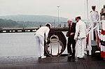 USS Hyman G Rickover Commissioning Tour.jpeg