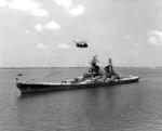 USS Iowa (BB-61) - NH 97201.tiff