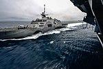 USS John C. Stennis operations 150428-N-TC437-517.jpg