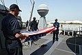USS MESA VERDE (LPD 19) -N-BD629-135 (13925462638).jpg