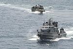 USS MESA VERDE (LPD 19) 140428-N-BD629-146 (14077959062).jpg