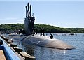 USS Missouri at Naval Submarine Base New London 140608-N-WT342-002.jpg