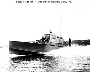 USS Perfecto (SP-86).jpg