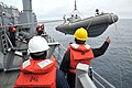 USS Thach sailors drill 130624-N-UL721-143.jpg