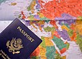 US Army 53425 JBB Passport Program provides worldwide experiences.jpg