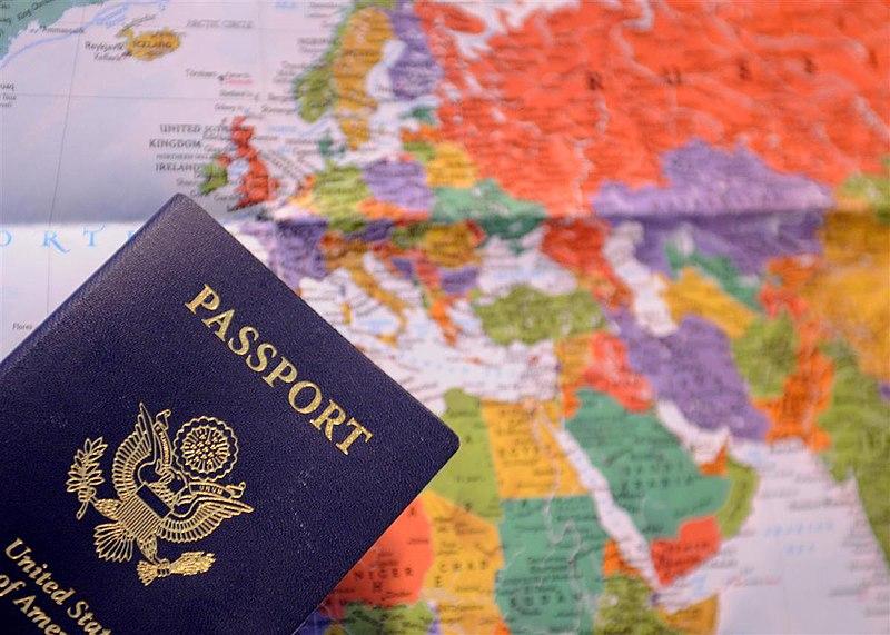 File:US Army 53425 JBB Passport Program provides worldwide experiences.jpg