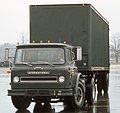 US Army tractor truck. (cropped).JPEG