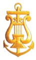 US Navy Band insignia.png