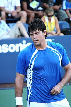 US Open Tennis 2010 1st Round 418.jpg
