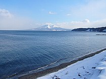 Uchiura-bay Yakumo.jpg