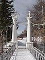 Ufa, Republic of Bashkortostan, Russia - panoramio (349).jpg