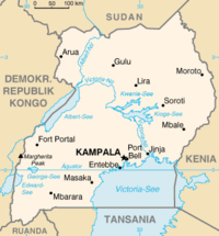 Uganda map de.png