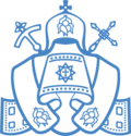 Ukrainian Orthodox Church emblem.png