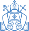 Ukrainian Orthodox Church emblem.png