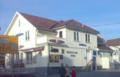 UllernAvis.png