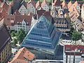Ulm public library above.jpg