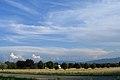 Umbrian countryside, 2009.jpg