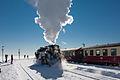 Umsetzen der Lok im winterlichen Brockenbahnhof.jpg