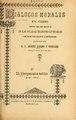 Un librepensador teórico (IA unlibrepensadort00casa).pdf