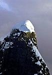 Una Peaks 3.jpg