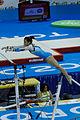 Uneven 2 2015 Pan Am Games.jpg