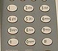 Uniden EXAI3985 DTMF buttons.jpg