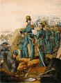 Uniformer Ingeniör-Corpsen.png