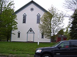 Union Church Portsmouth.jpg