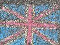 Union Jack - panoramio (1).jpg