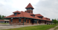 Union Station Paris Texas (trackside view).png