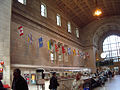 Union Station Toronto 24.jpg