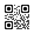 Unitag QRCode 1523783507996.png