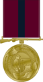 United States Marine Corps Good Conduct Medal.png