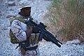 United States Navy SEALs 143.jpg