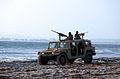 United States Navy SEALs 488.jpg
