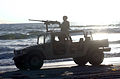United States Navy SEALs 497.jpg