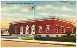 United States Post Office, Sunbury, Pa (79609).jpg