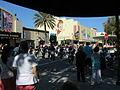 Universal Orlando Resort April 2010 03.JPG