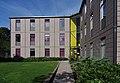 University Park MMB Z3 Ancaster Hall.jpg