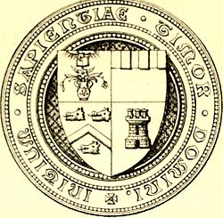 University of Aberdeen Coat of Arms 1888.jpg
