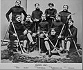 University of Maryland Hockey Team.jpg
