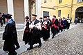 University of Pavia DSCF4399 (38382523662).jpg