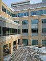 University of St. Thomas (Minnesota) 04.jpg