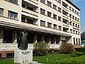 UniverzitaRuzomberok13Slovakia3.JPG